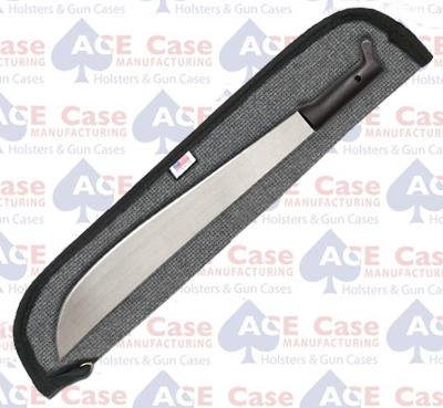 Knife Case - XX-Large