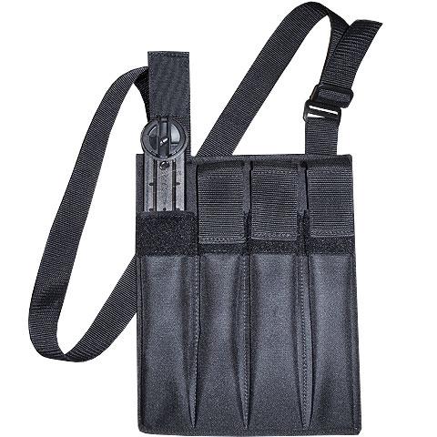 FN P90 Range Pack 4 pack