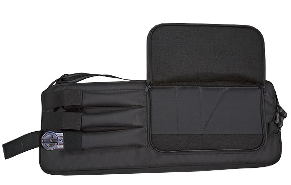 """FN PS-90 Carrying Case (29""""x11""""x3"""")"""