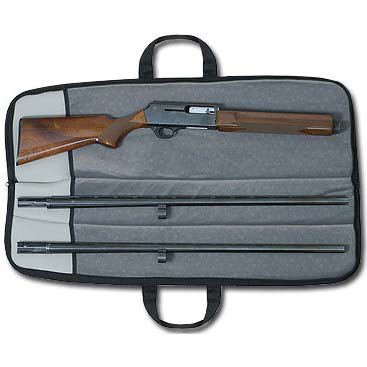Breakdown Shotgun Case - Nylon