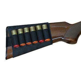 Bullet Band / Shell Holder - Shotgun