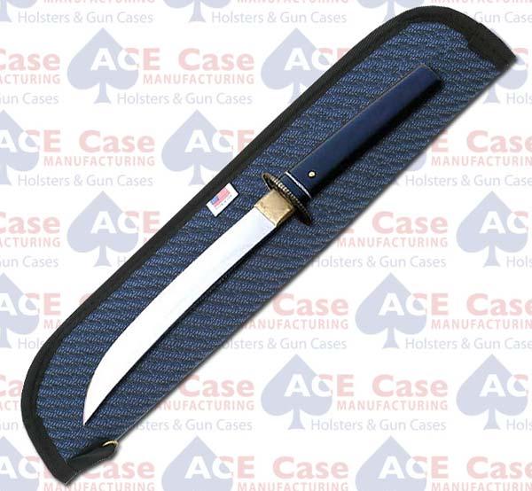 Knife Case - X-Large