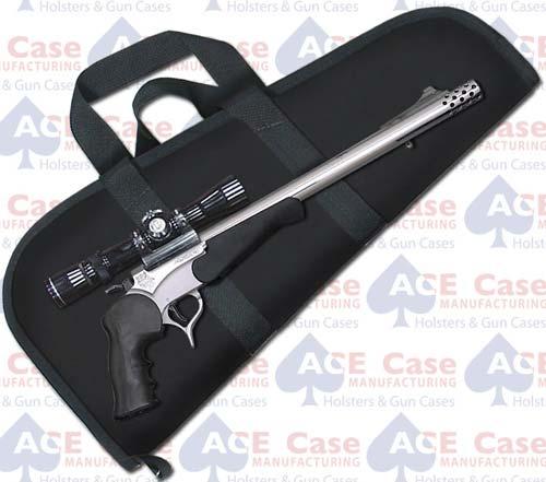 Encore Case TC - Nylon