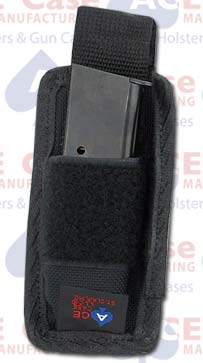 Magazine Pouch - 1 Pack