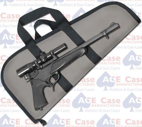 Thompson Contender Case - Fabric