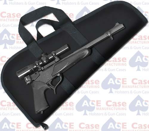 Thompson Contender Case - Nylon