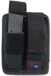 Magazine Pouch - 2 Pack