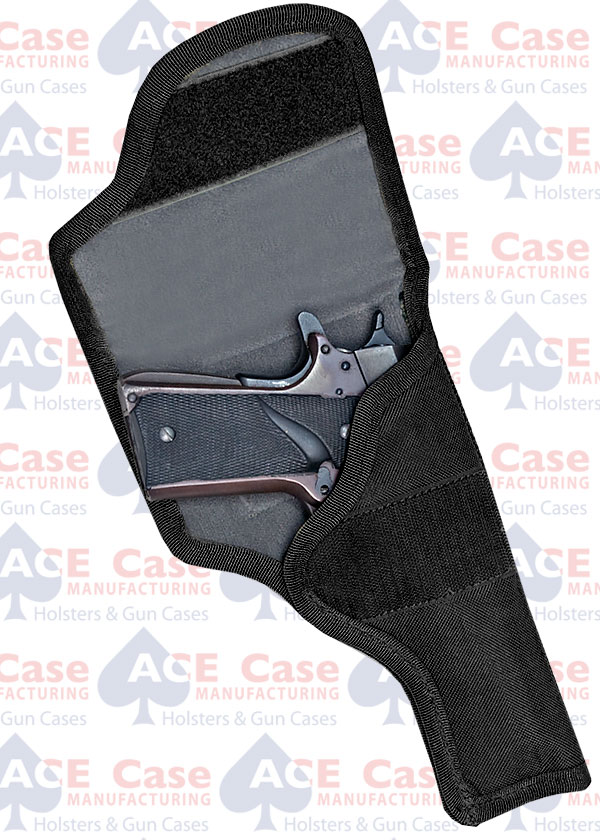 Flap Holster (Left or Right)