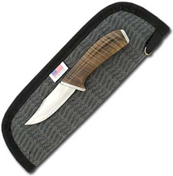 Knife Case - Small