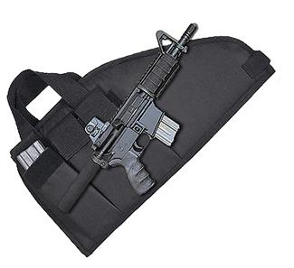 AR/AK Weapon Cases