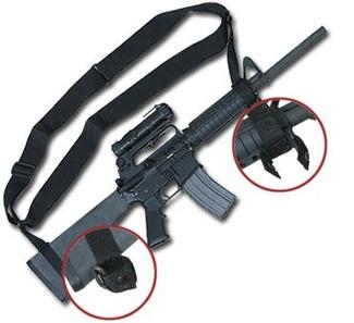 AR/AK Weapon Slings