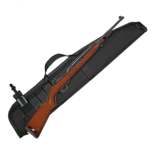 M1 Carbine Cases
