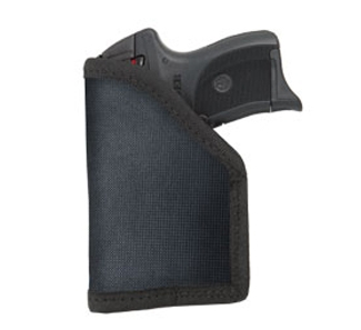 Friction Holsters