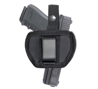 ITP Holsters