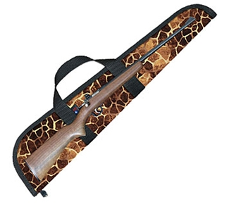 Cricket Rifle Cases