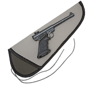 Pistol Sleeves